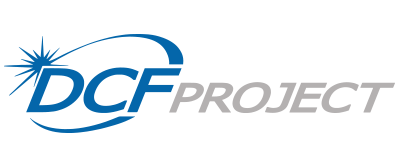 DCF Project | Studio di progettazione meccanica
